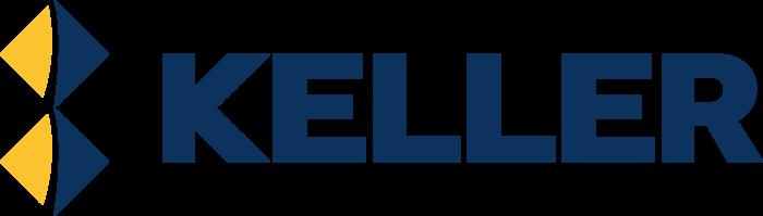 Keller Group Plc Logo