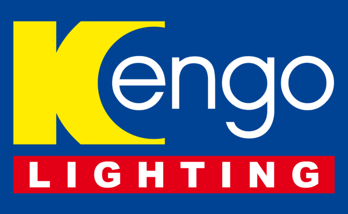 Kengo Logo