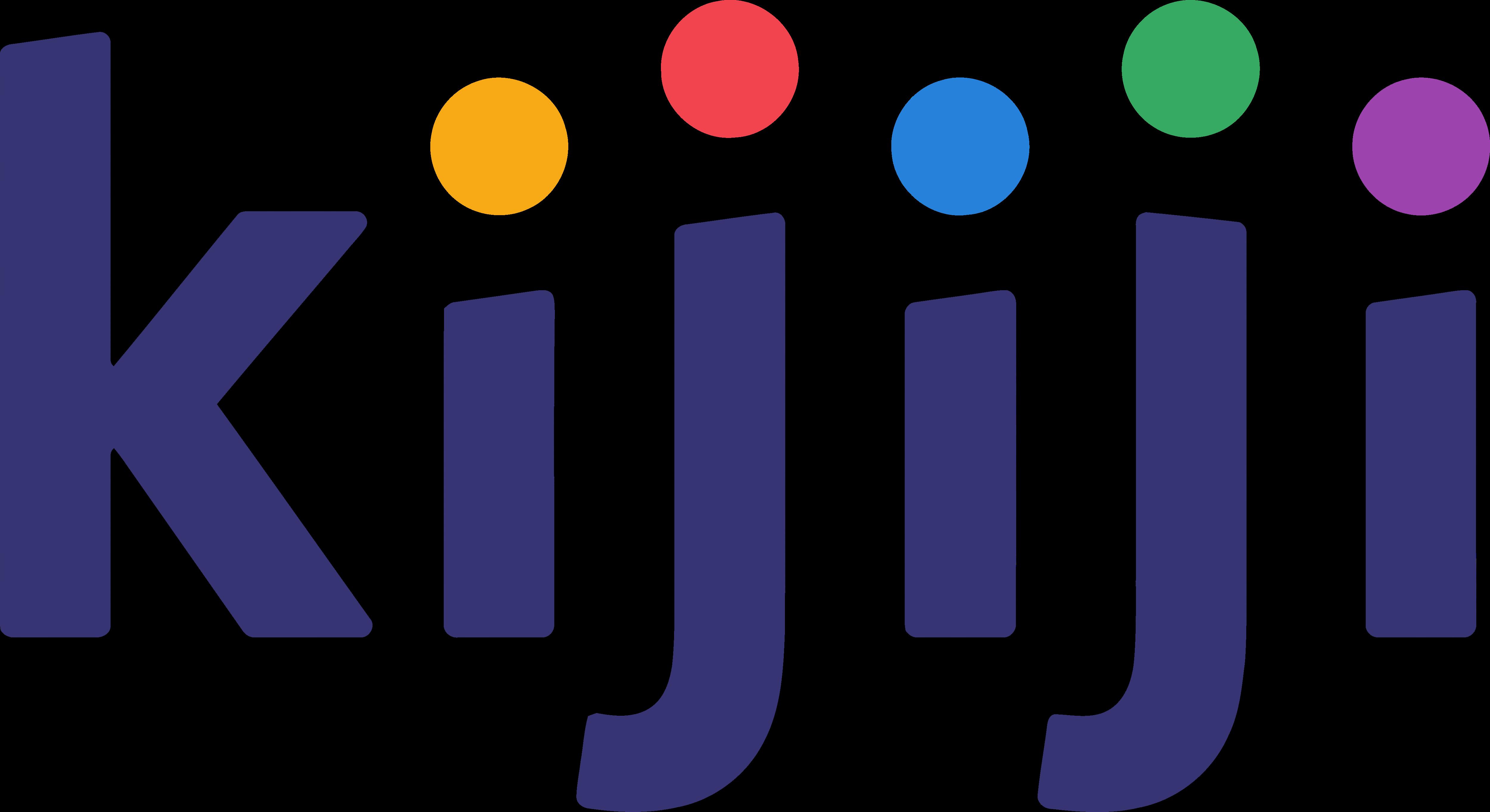 Kijijijii