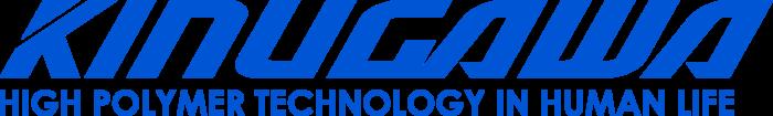 Kinugawa Rubber Logo