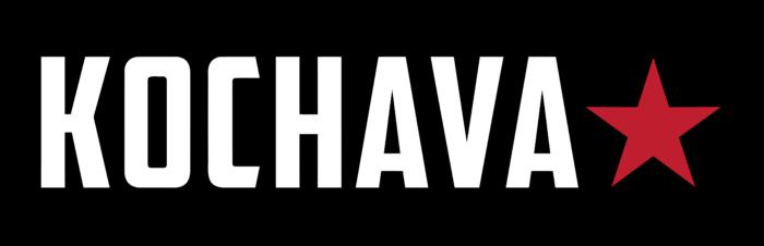 Kochava Logo horizontally