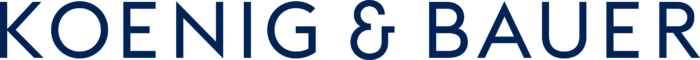 Koenig & Bauer AG Logo