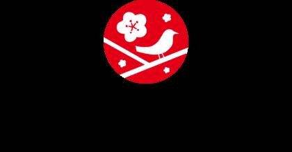 Komonoya Logo