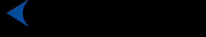 KonekTel Logo