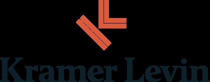 Kramer Levin Logo
