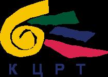 KrymTur Logo