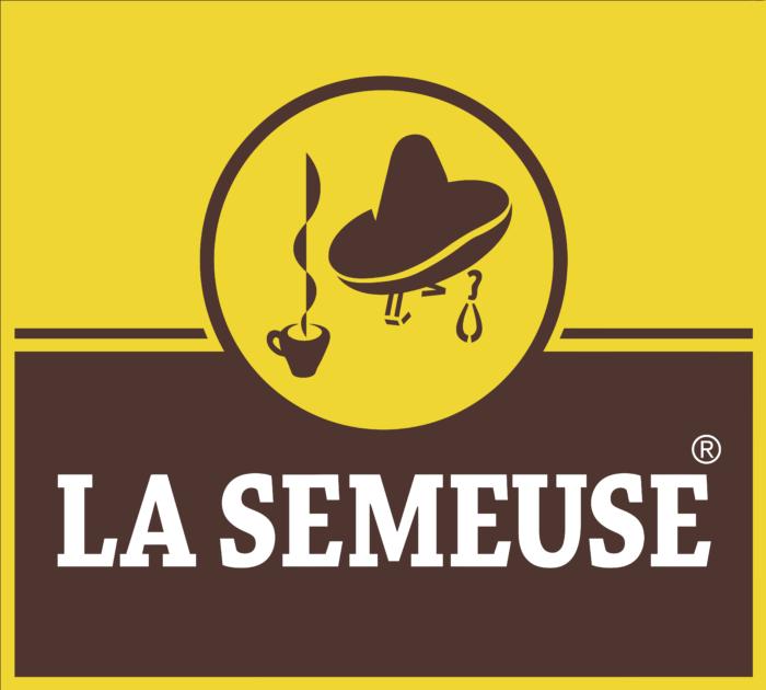 La Semeuse Logo
