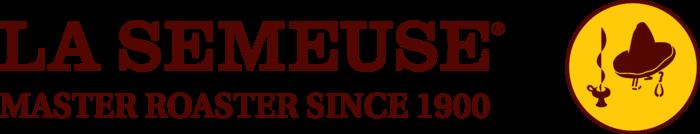 La Semeuse Logo full
