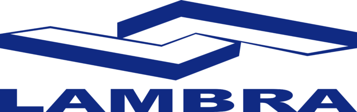 Lambra Logo
