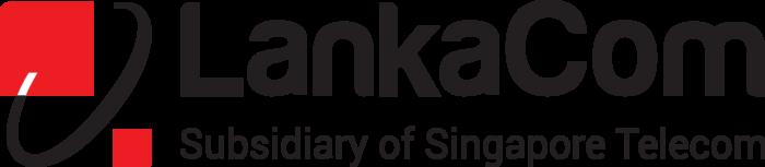 Lanka Communication Services Logo