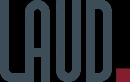 Laud Logo