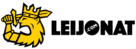 Leijonat Logo