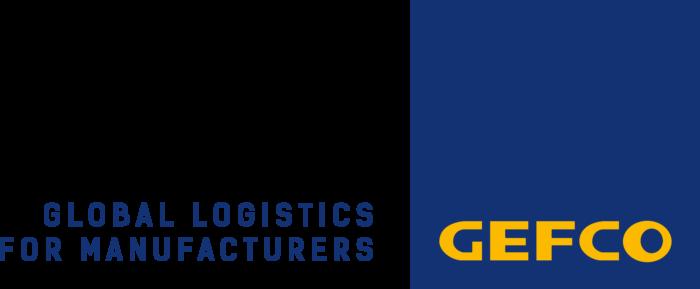 Les Groupages Express de Franche Comté Logo full