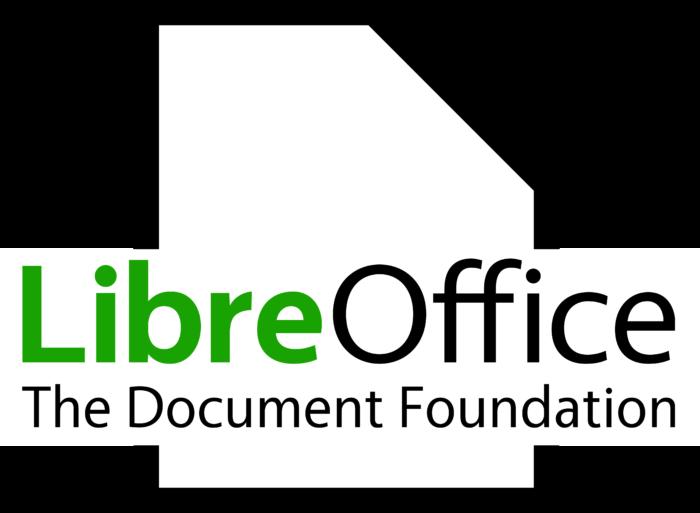 LibreOffice Logo 2