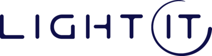 Light IT Logo
