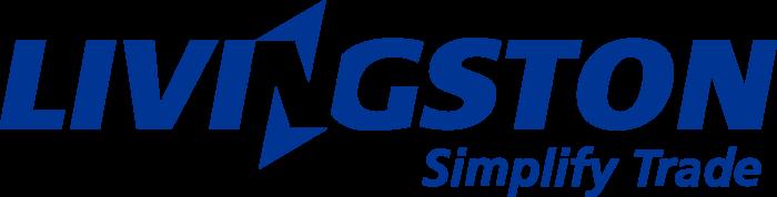 Livingston International Logo