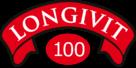 Longivit 100 Logo