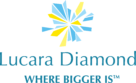 Lucara Diamond Corporation Logo