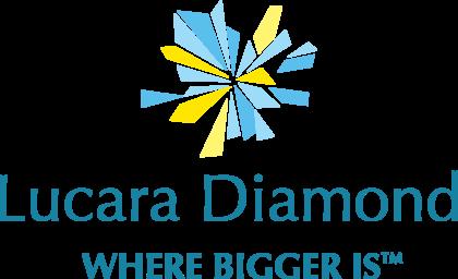 Lucara Diamond Corporation Logo