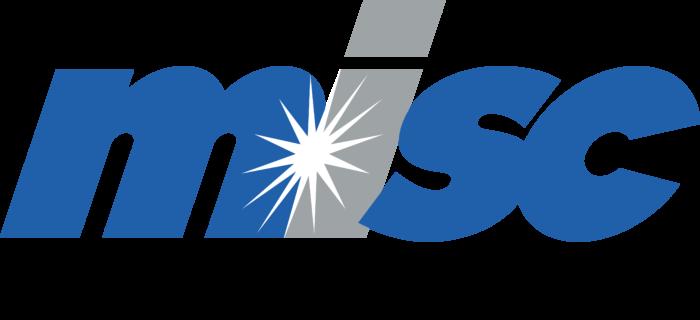 MISC Berhad Logo