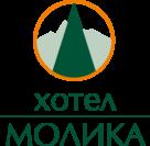 MOLIKA Hotel Logo