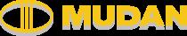 MUDAN Logo