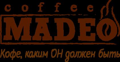 Madeo Logo