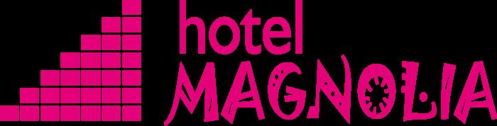 Magnolia Hotel Alanya Logo