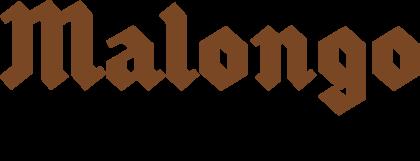 Malongo Logo