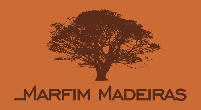 Marfim Madeiras Logo