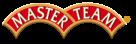 Master Team Logo