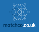 Matchco Logo