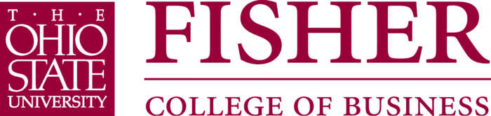 Max M. Fisher College of Business Logo