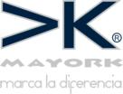 Mayork Logo