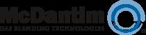 McDantim Logo