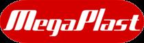 Megaplast Logo