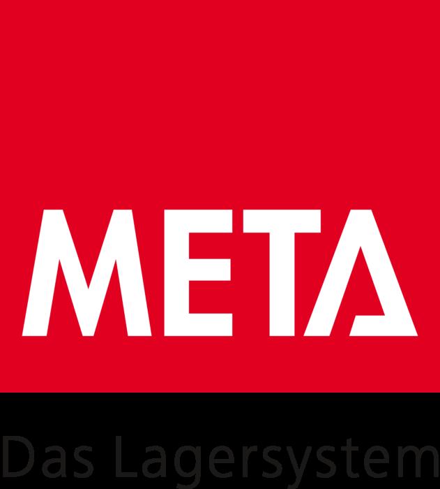 Meta Regalbau Logo