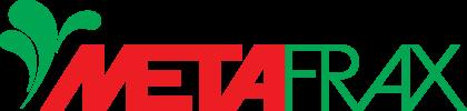 Metafrax Logo