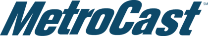 MetroCast Cablevision Logo