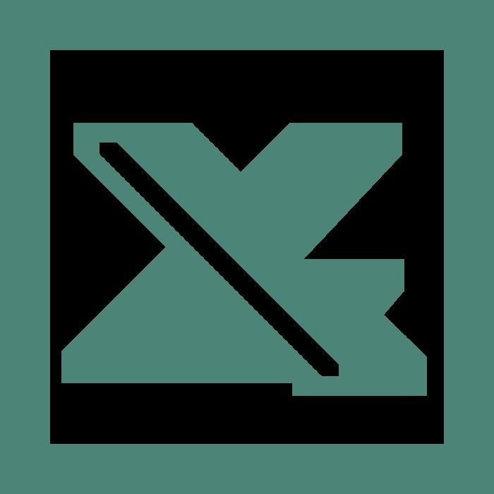 Microsoft Office Excel Logo