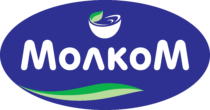 Molkom Logo
