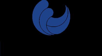 Mols Linien Logo
