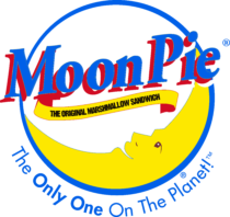 MoonPie Logo