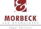 Morbeck & Associates Logo