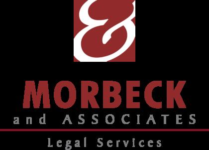 Morbeck & Associates Logo