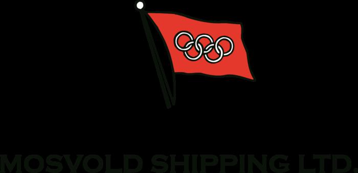 Mosvold Shipping Logo