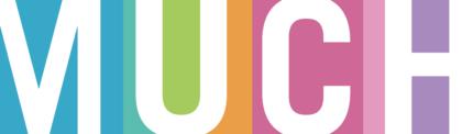 MuchMusic Logo