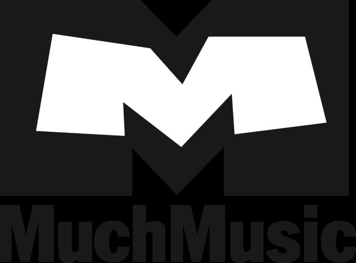 MuchMusic Logo old