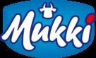 Mukki Logo