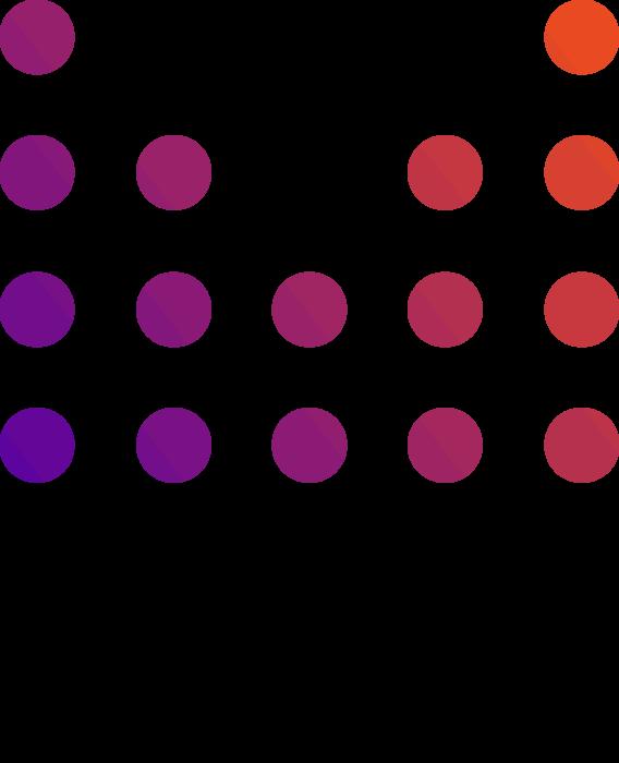 MuzTV Logo